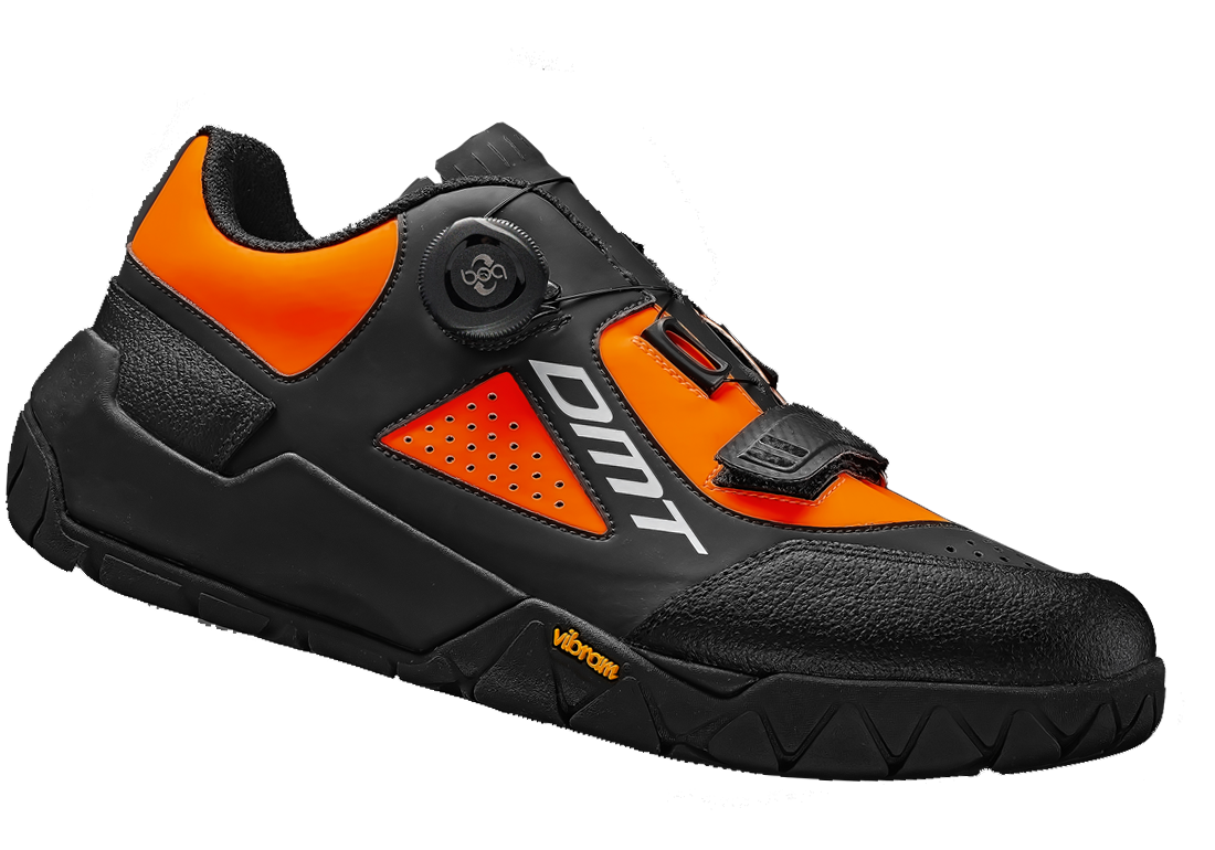 Dmt Cycling Shoes  Holes Cleats
