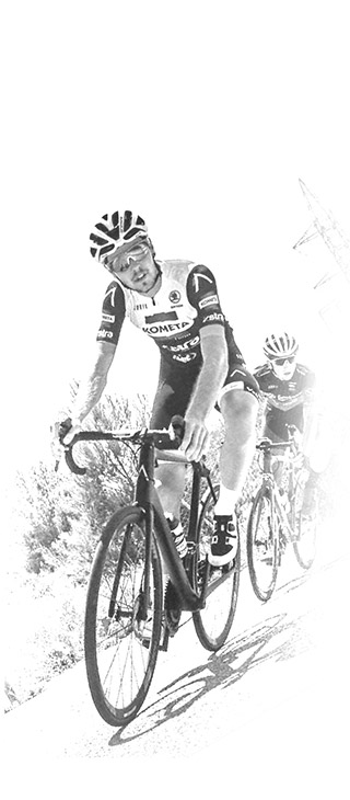 Francesc<br/> <span>Fundación Contador<br/>Junior Team</span>